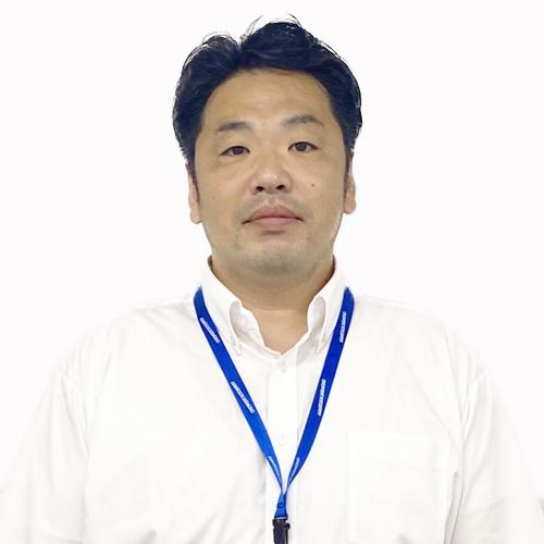 嘉山 享宏