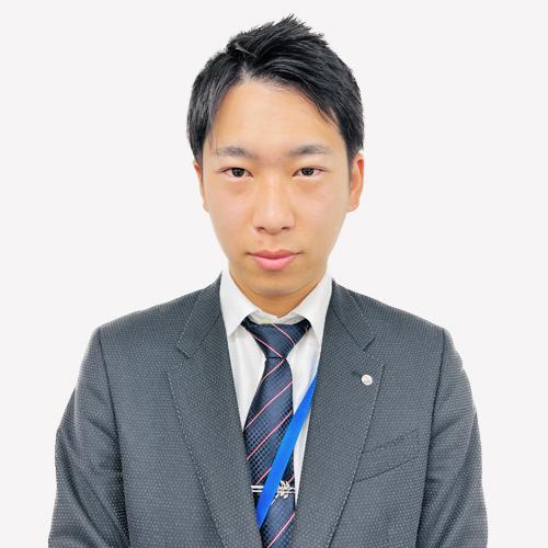 小川 広平
